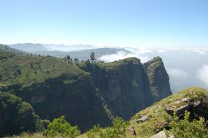 Trekking Tour In The Usambara Mountains Packages